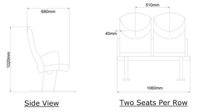 /uploads/image/20180323/Design Drawing of Marine Passenger Chair(Two Seats).jpg
