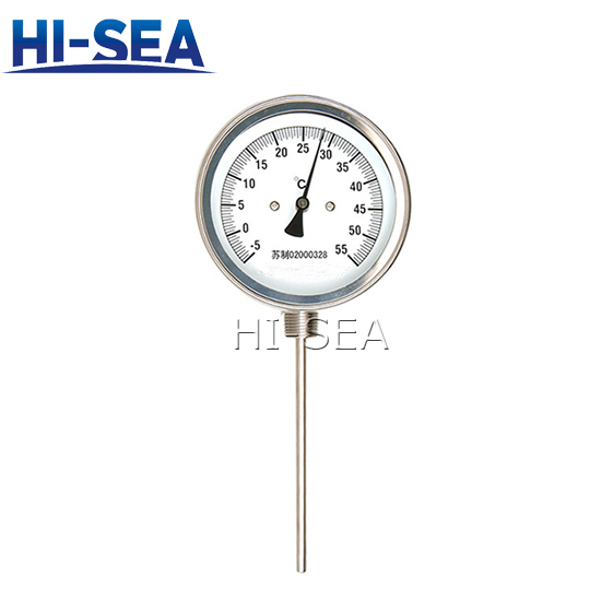 Liquid Level Gauge
