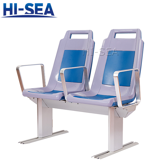 Marine Outdoor Seats