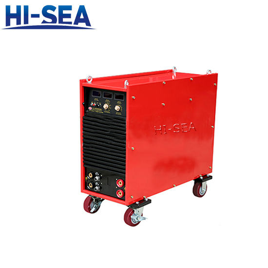 RSN7-1000 Stud Welding Machine