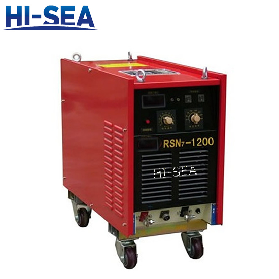 RSN7-1200 Stud Welding Machine