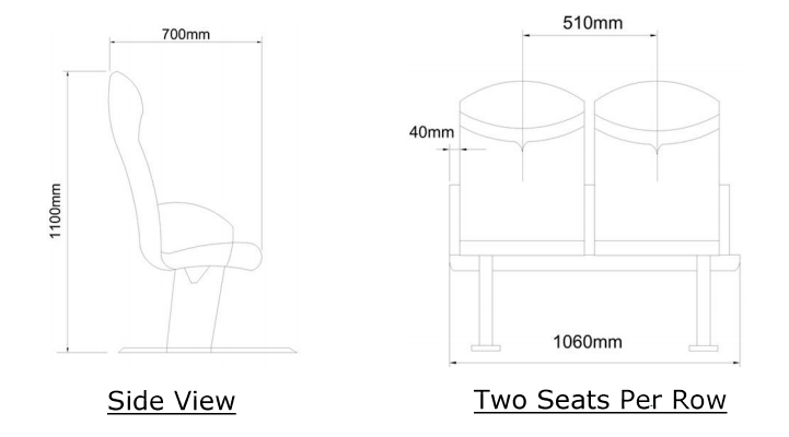 /uploads/image/20180409/Drawing of Marine Boat Passenger Seats with Rail.jpg