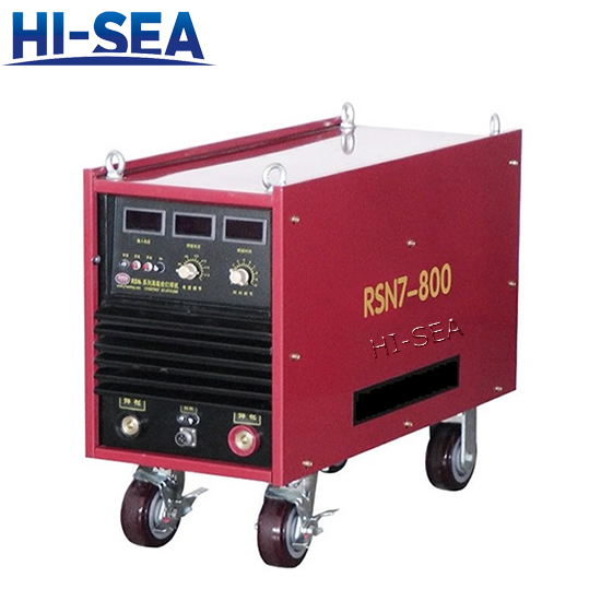 ARC Stud Welding Machine