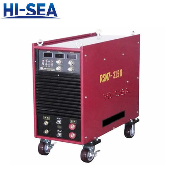 M4-M36 Stud Welding Machine