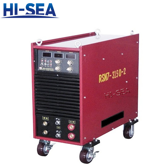 Steel Structure Stud Welding Machine