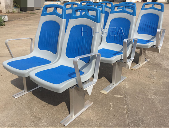 /uploads/image/20180412/Picture of Marine Outdoor Seats.jpg