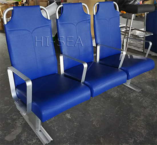 /uploads/image/20180415/Picture of Marine Ferry Passenger Seats with Fixed Backrest.jpg