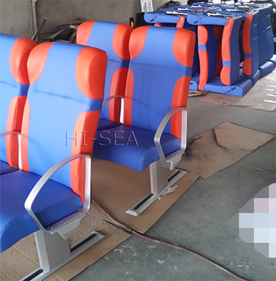 /uploads/image/20180416/Image of Economical Class Passenger Seats for Ferries.jpg