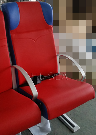 /uploads/image/20180416/Photo of Economical Class Passenger Seats for Ferries.jpg
