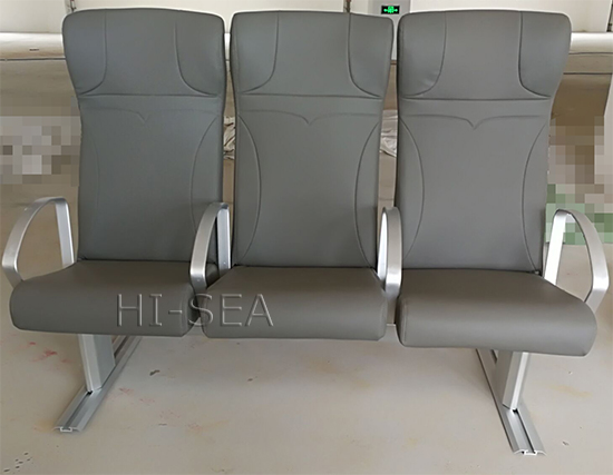 /uploads/image/20180416/Picture of Ferry Boat Passenger Seats.jpg