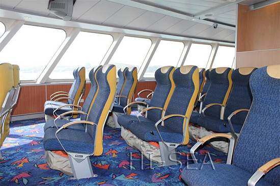 /uploads/image/20180419/Image of Passenger Vessel Seating with Inclination Adjustment.jpg