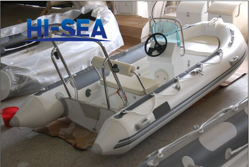 inflatable boat n3