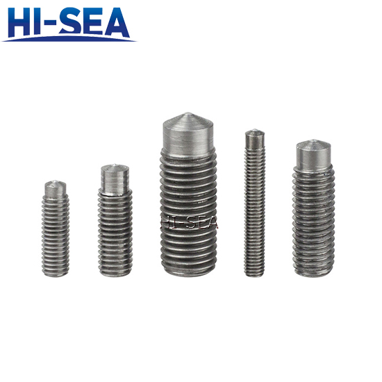 Arc Welding Stud