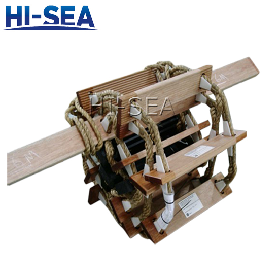 /uploads/image/20180427/Marine Wooden Step Pilot Rope Ladder.jpg