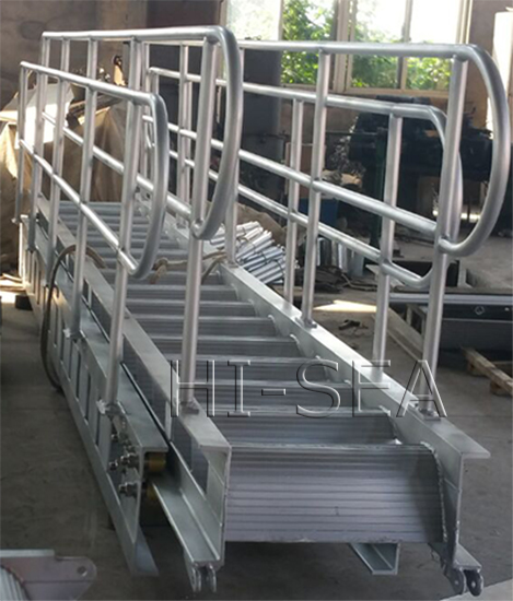 /uploads/image/20180514/Picture of Marine Aluminum Telescopic Ladder.jpg