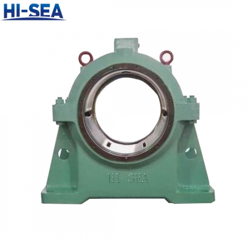 Sliding Intermediate Bearing