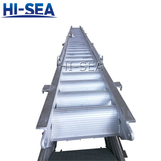 /uploads/image/20180530/Fixed Arc Step Aluminium Accommodation Ladder.jpg