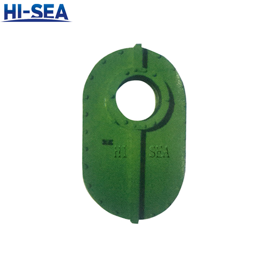 Countershaft Bulkhead Stuffing Box