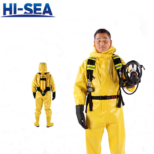 5L Self-contained Air Breathing Apparatus