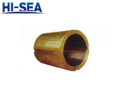 Stern Shaft Bearing