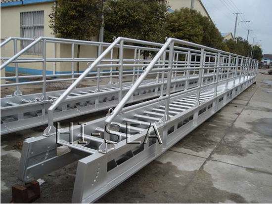 /uploads/image/20180619/Photo of Ship Aluminium Alloy Shore Gangway.jpg
