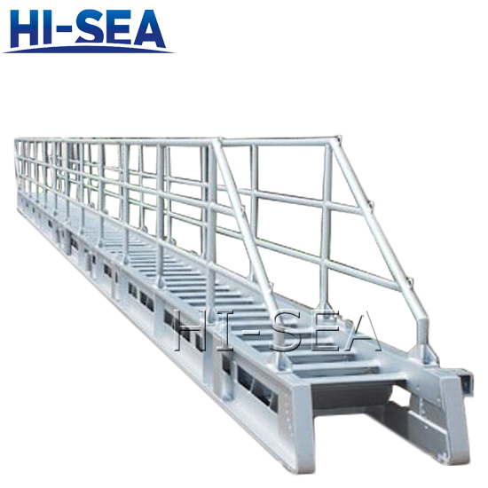 /uploads/image/20180619/Ship Aluminium Alloy Shore Gangway.jpg