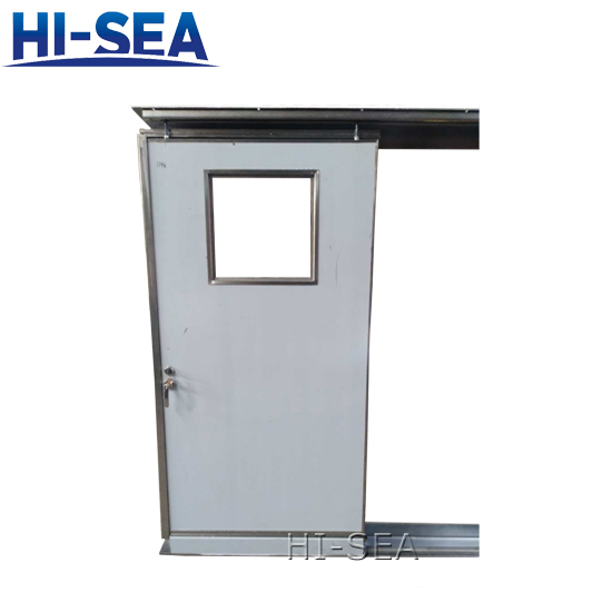 /uploads/image/20180925/Boat Gastight Sliding Door .jpg