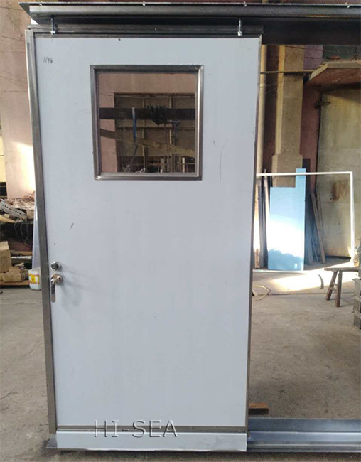 /uploads/image/20180925/Marine Stainless Steel Gastight Sliding Door.jpg