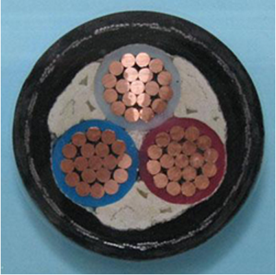 Picture of MGCH Marine Power Cable